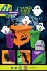 Carteles Halloween (Multisenal) Tags: a1 contenedores multiseñal rotomoldeo plastico señalizacion vial reciclaje municipio mexico ciudad