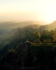 Mirador (carvan.sv) Tags: landscape nikon d7200 nikond7200 1685mm paisaje elsalvador salvadoreño travel centroamerica latinoamerica atardecer sunset horadorada hermoso nikonista guanaco nikkor montaña montain sun