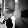   San Francisco, CA   2017 ([DV8] David Patrick Valera) Tags: reddot summilux50 street humancondition leitzpark leitz dv8street dv8 leica sanfrancisco streetfotosf streetphotography rangefinder photographers wetzlar summicron35 leicaacademie leicam10 davidpatrickvalera