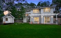 45 Bingara Road, Beecroft NSW