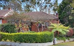 45 Carranya Road, Riverview NSW