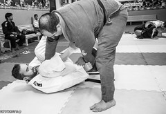 IMG_5888-89 (rodrigocastro35) Tags: jiujitsu jiujitsu4life arte suave soulfighters soulfighterssaocristovao bjj gfagnercastrobjj feijaobjj tatubjj
