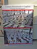 17110112482staglieno (coundown) Tags: genova santi 1°novembre commemorazione resistenza partigiani combattenti tombe elogio staglieno cimitero