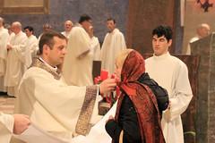 IMG_8159 (missionari.verbiti) Tags: missionariverbiti verbiti diacono marianaenoaei svd laurotisi arcivescovo trento varone rivadelgarda