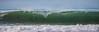 07112017_2046.jpg (aloha033) Tags: ocean lasalie vague nature