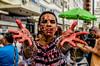 DSC_9290-Editar (betomacedofoto) Tags: zombie walk riodejaneiro rj copacabana diversao terro medo monstros