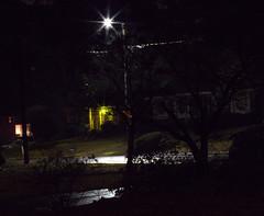 _MG_2905.CR2 (jalexartis) Tags: nightphotography night nightshots rain
