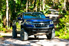 ZR2_ (jolyroger7) Tags: zr2 chevy truck gmperformance ocala onf