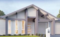 Lot 326 Jasper Avenue, Hamlyn Terrace NSW