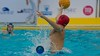 ATE_0522.jpg (ATELIER Photo.cat) Tags: 2017 action atelierphoto ball barcelona catalonia club cnmataroquadis cnrealcanoe competition dh game mataro match net nikon nikoneurope nikoneuropecompetition pallanuoto photo photographer playpool player polo pool professional sports vaterpolo wasserball water waterpolo wp wpm