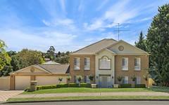 103 Heritage Way, Glen Alpine NSW