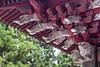 Temple Unesco ..Kitaguchi Hongu Fuji Sengen Jinja Shrine ..Japon (geolis06) Tags: geolis06 asia asie japan japon 日本 2017 fujiyoshida kitaguchihongufujisengenjinjashrine bouddha buddha olympuspenf temple bouddhisme patrimoinemondial unesco unescoworldheritage unescosite fujisan montfuji
