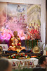 IMG_6712 (iskcon leicester) Tags: radha madhava srila prabhupada august 2017 janmashtami city centre festival leicester drama music arts gopi dots party birthday krishna hare rama maha mantra meditation bhakti yoga