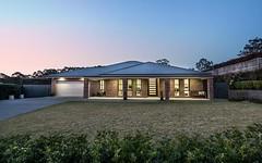 203 Bolwarra Park Drive, Bolwarra Heights NSW