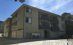 2/65-66 Park Avenue, Kingswood NSW