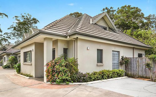 37A Horace St, St Ives NSW 2075