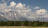 IMG_9717 Mount Moran (cmsheehyjr) Tags: cmsheehy colemansheehy nature landscape scenery mountain mountmoran tetons wyoming grandtetonnationalpark