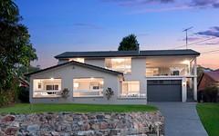 41 Milham Crescent, Forestville NSW