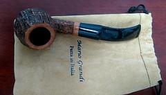 23472959_1689674087749736_4668576562346280378_n (1) (Ricardo Alonso) Tags: pipe tobacco smoking fumar tabaco pipa