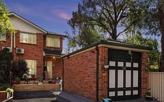 25 Rita Street, Merrylands NSW