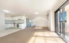 15/65-69 Stapleton Street, Pendle Hill NSW