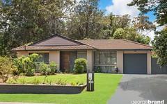 43 Oberton St, Kincumber NSW