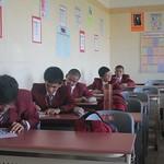 Math Week (2)