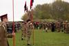 Passchendaele Salute 2017_11_10_IMG_9440 (bypapah) Tags: papah fort france nord seclin 2017 commemoration militaire military reconstituionhistorique historicalreenactment anniversaire