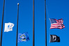2017-11-10 K3 Boston (23) (Paul-W) Tags: 2017 eastboston massachusetts boston pierspark flags wind flagpole