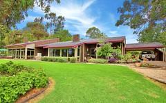 216 Back Kootingal Road, Tamworth NSW