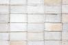 White short Fur Background (wuestenigel) Tags: lines pattern fur textile closeup hair background material fabric texture muster desktop design textur abstract abstrakt square platz stoff wallpaper tapete decoration dekoration line linie weaving weberei art kunst textil color farbe hintergrund geometric geometrisch retro net netz paper papier old alt