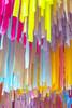 Arcade by Color Condition | 2017-001 (@iseenit_RubenS | R.Serrano Photography) Tags: color condition arcade discoverygreen art streetart streetartproject streetartistry houston h htx htown avenida george r brown