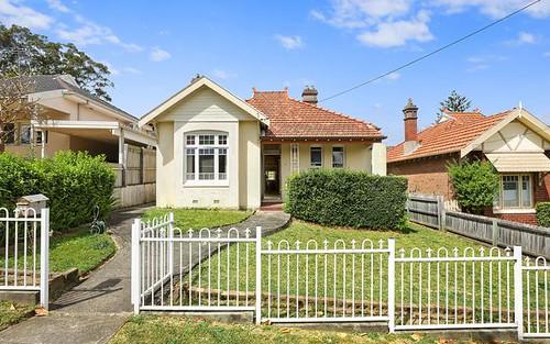17 Kalgoorlie St, Willoughby NSW 2068