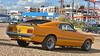 Mach 1.. (Harleynik Rides Again.) Tags: 69 mustang musclecar ford mach1 harleynikridesagain