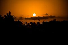 Sonnenaufgang Lanzarote (maik_sen) Tags: