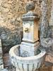 Fuente de piedra (Airbeluga) Tags: pueblo segovia sendríocega pedraza nature naturaleza castillaleón españa senderismo castillayleón es