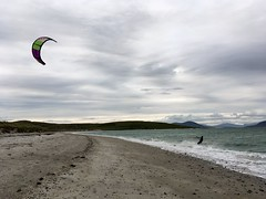 Berneray (euansco) Tags: scotland scottish highlands islands outer hebrides july 2017 barra uist north berneray benbecula sea coast weather