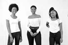 DSC_0658 B&W Miss Southern Africa UK 2017 Beauty Pageant Contest Auditions at Shoreditch Studio London African Models (photographer695) Tags: miss southern africa uk 2017 beauty pageant contest auditions shoreditch studio london african models bw