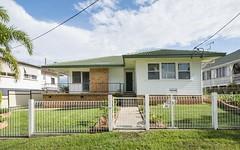 108 Cambridge Street, South Grafton NSW
