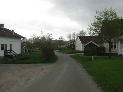 Kareby 2012