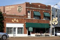Sun Studio - Memphis, TN (SeeMidTN.com (aka Brent)) Tags: memphis tn tennessee sun sunstudio recordingstudio sunrecords nhl nrhp nationalhistoriclandmark bmok bmok2