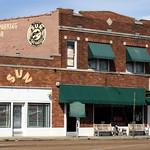 Sun Studio - Memphis, TN thumbnail