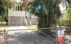 5 BLEE Street, Giru QLD