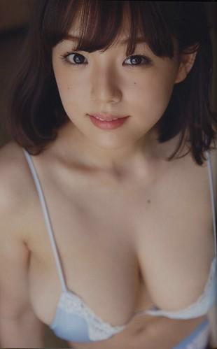 篠崎愛 画像42