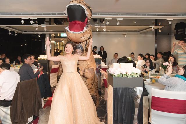 北部婚攝, 台北, 台北婚攝, 大毛, 婚攝, 婚禮, 婚禮記錄, 攝影, 洪大毛, 洪大毛攝影,北部,晶華