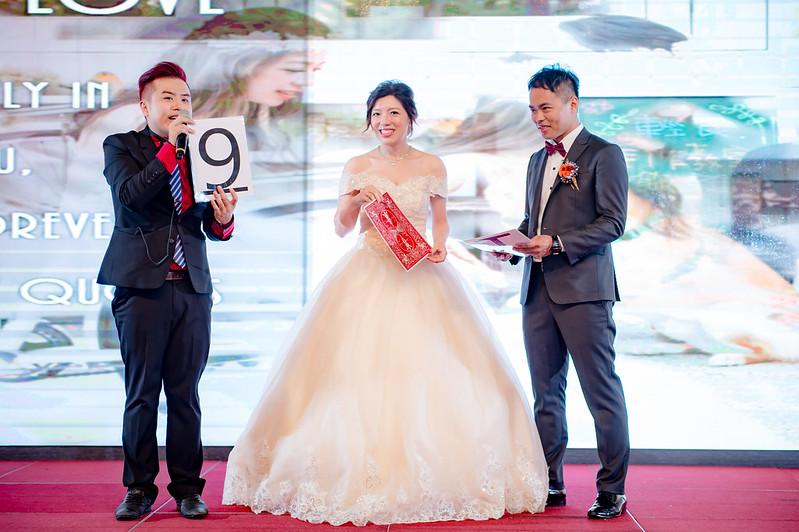 天旗&佳季Wedding-494