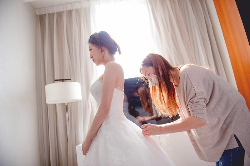 天旗&佳季Wedding-016