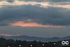 August 26, 2017IMG_2075Setup_Sunsets_ViewsCamden Littleton Photography 2017 (locknfestival) Tags: lockn family friends is for lovers virginia arrington infinity downs sunset sunrise