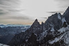 01112017-IMG_6553 (Tdaff) Tags: montebianco skyway mountains nature landscape italia italy vda valledaosta snow puntahelbronner courmayeur canon eos600d