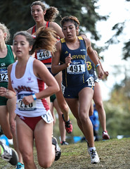 NCAA-3702 (spf50) Tags: crosscountry ncaa womens